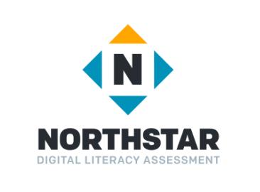 Home | Northstar Digital Literacy Assessment