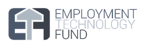 Employment Technology Fund