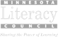 Minnesota Literacy Council