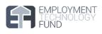 Employment Technology Fund